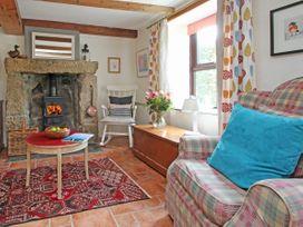 Chenalls Cottage - Cornwall - 959301 - thumbnail photo 11