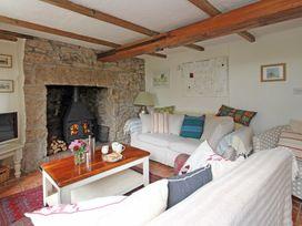 Chenalls Cottage - Cornwall - 959301 - thumbnail photo 7