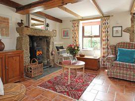 Chenalls Cottage - Cornwall - 959301 - thumbnail photo 4