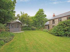 Chenalls Cottage - Cornwall - 959301 - thumbnail photo 24