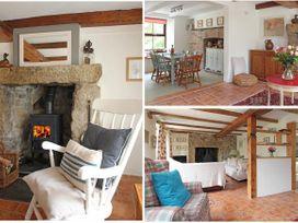 Chenalls Cottage - Cornwall - 959301 - thumbnail photo 14