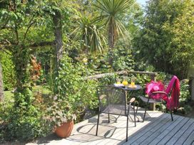 Summer House - Cornwall - 959302 - thumbnail photo 20