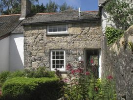 White Duck Cottage - Cornwall - 959304 - thumbnail photo 1