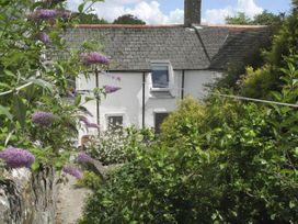 White Duck Cottage - Cornwall - 959304 - thumbnail photo 13