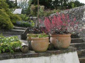 White Duck Cottage - Cornwall - 959304 - thumbnail photo 14