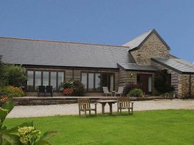 Cedar Lodge - Cornwall - 959307 - thumbnail photo 1