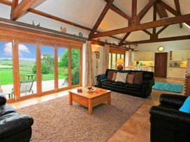 Cedar Lodge - Cornwall - 959307 - thumbnail photo 2