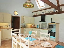Cedar Lodge - Cornwall - 959307 - thumbnail photo 5