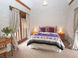 Cedar Lodge - Cornwall - 959307 - thumbnail photo 6