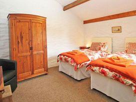 Cedar Lodge - Cornwall - 959307 - thumbnail photo 7