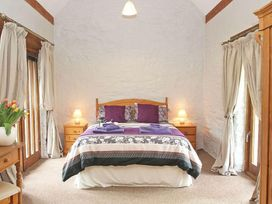 Cedar Lodge - Cornwall - 959307 - thumbnail photo 10