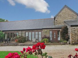 Cedar Lodge - Cornwall - 959307 - thumbnail photo 13