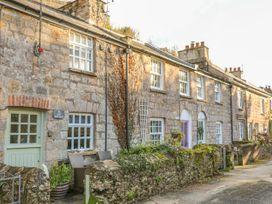 May Cottage - Cornwall - 959309 - thumbnail photo 1