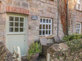 May Cottage - Cornwall - 959309 - thumbnail photo 2