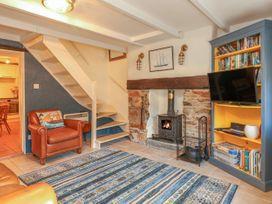 May Cottage - Cornwall - 959309 - thumbnail photo 4