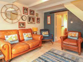 May Cottage - Cornwall - 959309 - thumbnail photo 6