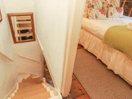 May Cottage - Cornwall - 959309 - thumbnail photo 8
