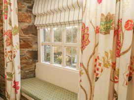 May Cottage - Cornwall - 959309 - thumbnail photo 11