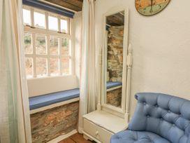 May Cottage - Cornwall - 959309 - thumbnail photo 14