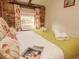 May Cottage - Cornwall - 959309 - thumbnail photo 10