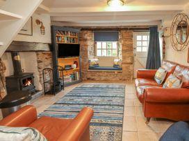 May Cottage - Cornwall - 959309 - thumbnail photo 5