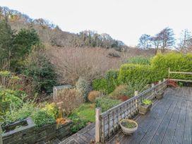 May Cottage - Cornwall - 959309 - thumbnail photo 20