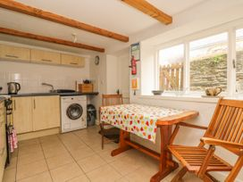 Elfin Cottage - Cornwall - 959312 - thumbnail photo 7