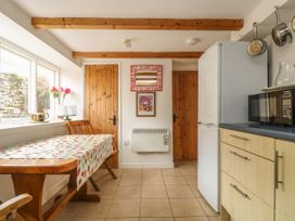 Elfin Cottage - Cornwall - 959312 - thumbnail photo 9