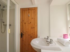 Elfin Cottage - Cornwall - 959312 - thumbnail photo 10