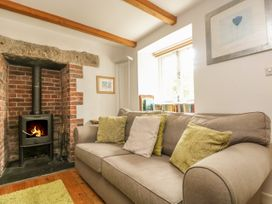 Elfin Cottage - Cornwall - 959312 - thumbnail photo 5