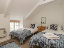 Elfin Cottage - Cornwall - 959312 - thumbnail photo 11