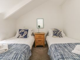 Elfin Cottage - Cornwall - 959312 - thumbnail photo 12