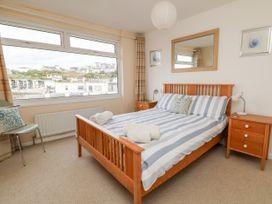 Porth Beach House - Cornwall - 959314 - thumbnail photo 10