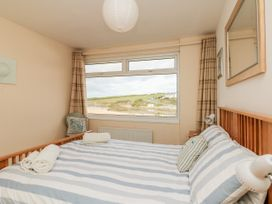 Porth Beach House - Cornwall - 959314 - thumbnail photo 11