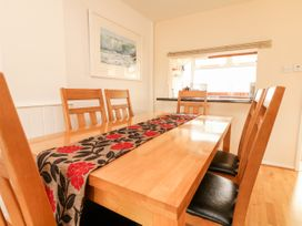 Porth Beach House - Cornwall - 959314 - thumbnail photo 9