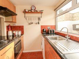 Porth Beach House - Cornwall - 959314 - thumbnail photo 8