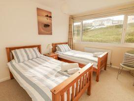 Porth Beach House - Cornwall - 959314 - thumbnail photo 12