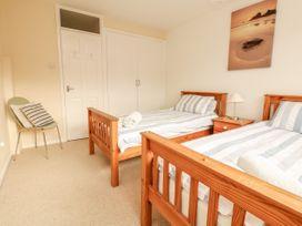 Porth Beach House - Cornwall - 959314 - thumbnail photo 13