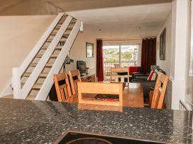 Porth Beach House - Cornwall - 959314 - thumbnail photo 6