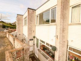 Porth Beach House - Cornwall - 959314 - thumbnail photo 3