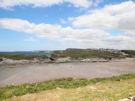 Porth Beach House - Cornwall - 959314 - thumbnail photo 16