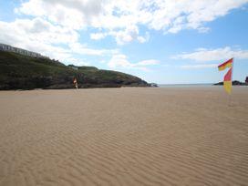 Porth Beach House - Cornwall - 959314 - thumbnail photo 17