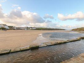 Porth Beach House - Cornwall - 959314 - thumbnail photo 18