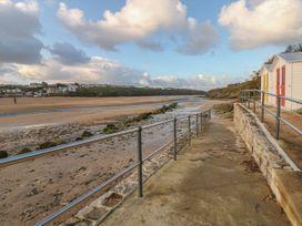 Porth Beach House - Cornwall - 959314 - thumbnail photo 20