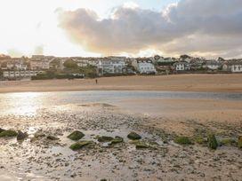 Porth Beach House - Cornwall - 959314 - thumbnail photo 21