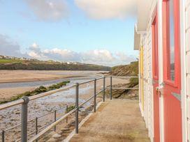 Porth Beach House - Cornwall - 959314 - thumbnail photo 22
