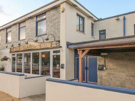 Porth Beach House - Cornwall - 959314 - thumbnail photo 24