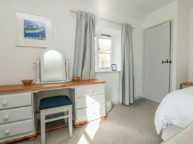 Bell Cottage - Cornwall - 959318 - thumbnail photo 9