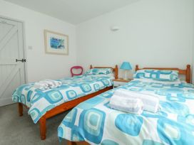 Bell Cottage - Cornwall - 959318 - thumbnail photo 12