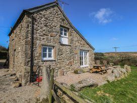Boar's House - Cornwall - 959320 - thumbnail photo 1